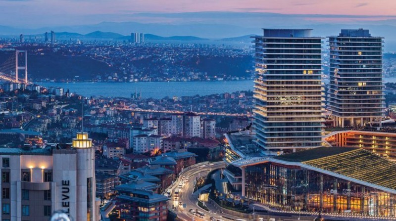 zorlu-center-high-end-residence-for-sale-in-istanbul-big-4