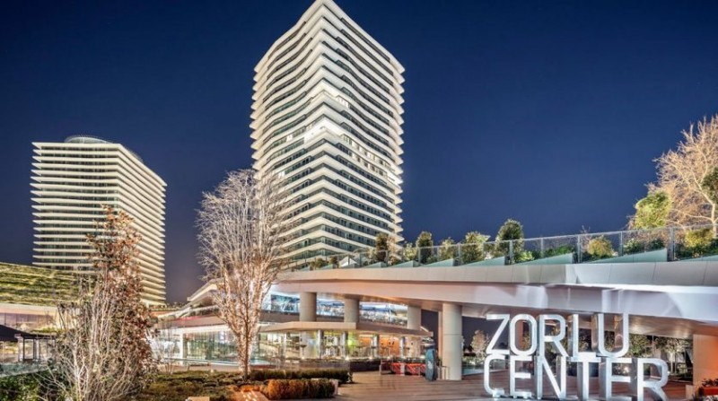 zorlu-center-high-end-residence-for-sale-in-istanbul-big-1