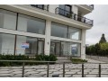 istanbul-at-the-exit-of-tuzla-marina-3-facades-unprecedented-location-residential-rental-shop-small-0