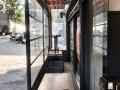 istanbul-kagithane-sultan-selim-industrial-mah-cafe-with-high-rental-potentialrest-small-1