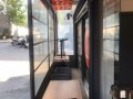 istanbul-kagithane-sultan-selim-industrial-mah-cafe-with-high-rental-potentialrest-small-2