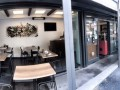 istanbul-kagithane-sultan-selim-industrial-mah-cafe-with-high-rental-potentialrest-small-5