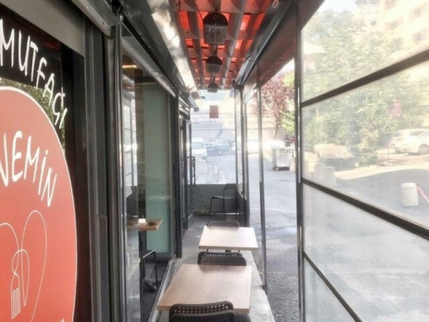 istanbul-kagithane-sultan-selim-industrial-mah-cafe-with-high-rental-potentialrest-big-4
