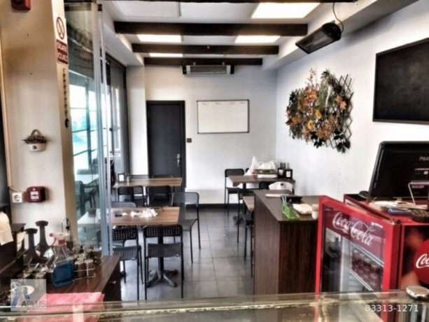 istanbul-kagithane-sultan-selim-industrial-mah-cafe-with-high-rental-potentialrest-big-0
