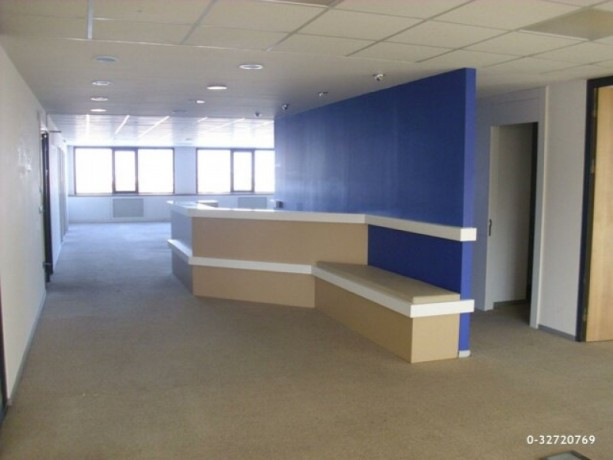 istanbul-sisli-esentepe-rent-office-floor-in-esentepede-ercan-han-from-the-owner-big-2