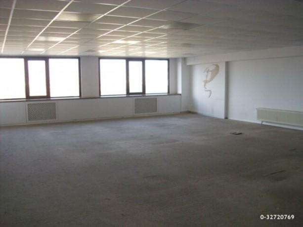istanbul-sisli-esentepe-rent-office-floor-in-esentepede-ercan-han-from-the-owner-big-6