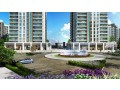 europe-residence-basaksehir-35-down-payment-36-months-small-10