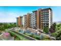 europe-residence-basaksehir-35-down-payment-36-months-small-9