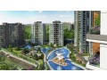 europe-residence-basaksehir-35-down-payment-36-months-small-12