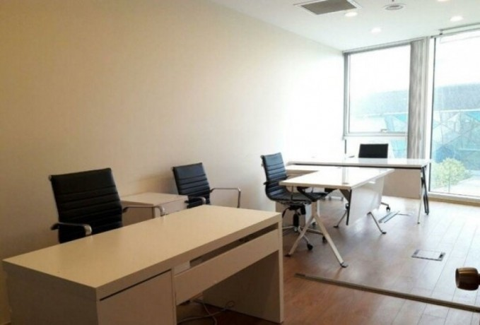 istanbul-basaksehir-ikitelli-osb-mall-of-istanbul-206-m2-built-rental-office-big-3