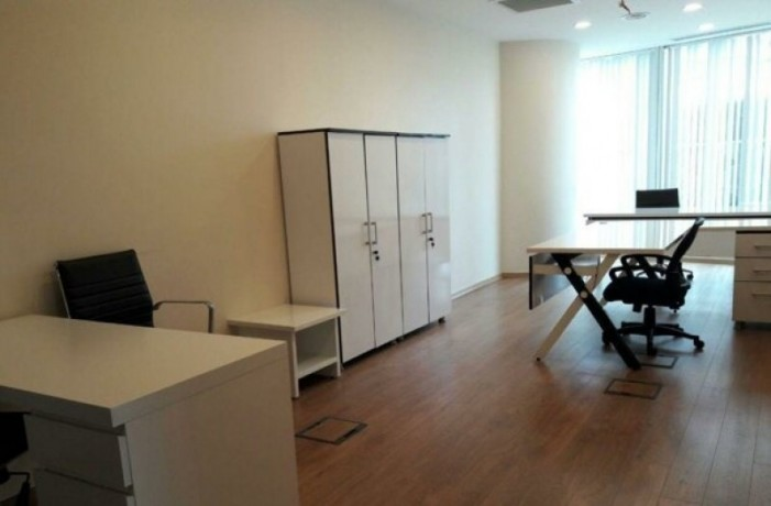 istanbul-basaksehir-ikitelli-osb-mall-of-istanbul-206-m2-built-rental-office-big-4