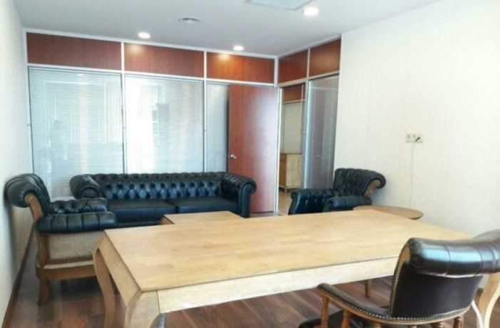 istanbul-basaksehir-ikitelli-osb-mall-of-istanbul-206-m2-built-rental-office-big-1