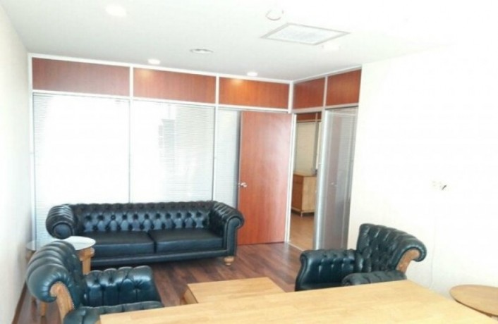 istanbul-basaksehir-ikitelli-osb-mall-of-istanbul-206-m2-built-rental-office-big-0