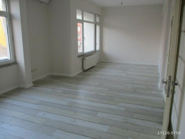istanbul-sisli-mecidiyekoy-m4-outdoor-spacious-light-clean-workplace-in-village-center-big-3