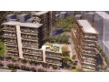 topkapi-residence-40-down-payment-48-months-installments-small-4
