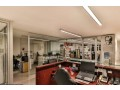 istanbul-beyoglu-200m2-rental-office-in-prestigious-office-building-on-the-square-small-1