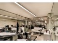 istanbul-beyoglu-200m2-rental-office-in-prestigious-office-building-on-the-square-small-2