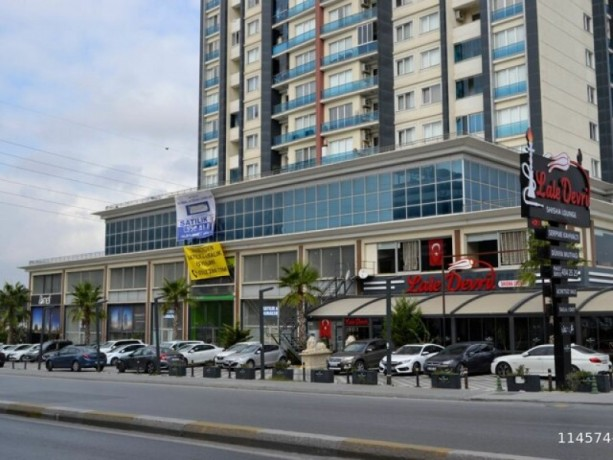 istanbul-bagcilar-mahmutbey-shop-for-rent-in-bagcilar-mahmutbey-big-2