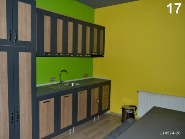 istanbul-bagcilar-mahmutbey-shop-for-rent-in-bagcilar-mahmutbey-big-7