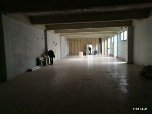 istanbul-tuzla-deri-osb-250m2-residential-commercial-shop-for-rent-in-leather-osb-on-main-street-big-2
