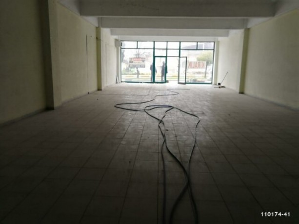 istanbul-tuzla-deri-osb-250m2-residential-commercial-shop-for-rent-in-leather-osb-on-main-street-big-0