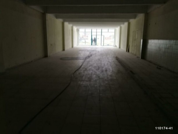 istanbul-tuzla-deri-osb-250m2-residential-commercial-shop-for-rent-in-leather-osb-on-main-street-big-4