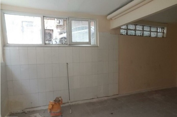 istanbul-sisli-eskisehir-60m2-workplace-with-2-sections-for-rent-big-5