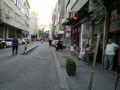 istanbul-kagithane-gultepe-rental-shop-very-ideal-for-store-manufacturing-and-storage-small-8