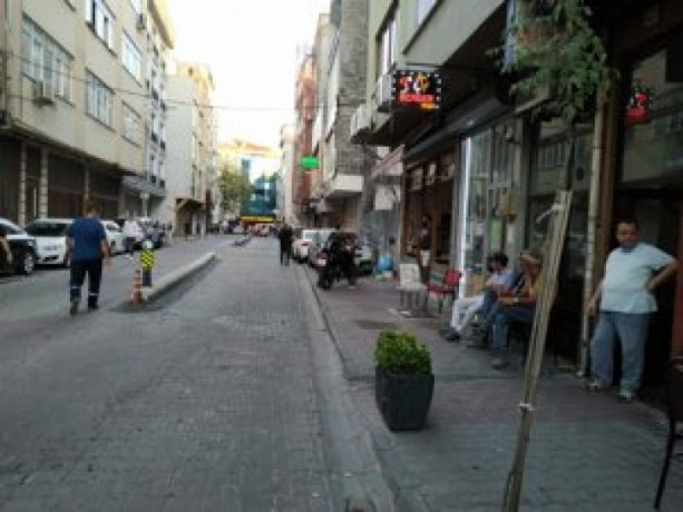 istanbul-kagithane-gultepe-rental-shop-very-ideal-for-store-manufacturing-and-storage-big-8