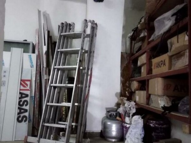 istanbul-kagithane-gultepe-rental-shop-very-ideal-for-store-manufacturing-and-storage-big-6