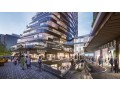 istanbul-atakoy-suites-35-down-payment-24-months-installments-small-1