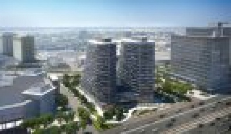 istanbul-atakoy-suites-35-down-payment-24-months-installments-big-3