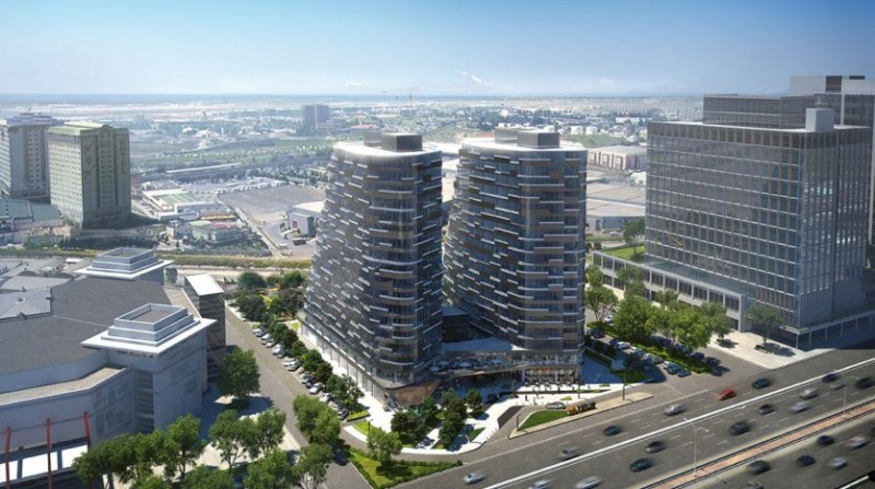 istanbul-atakoy-suites-35-down-payment-24-months-installments-big-5