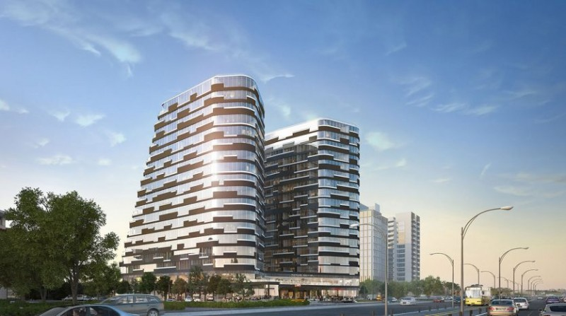 istanbul-atakoy-suites-35-down-payment-24-months-installments-big-6