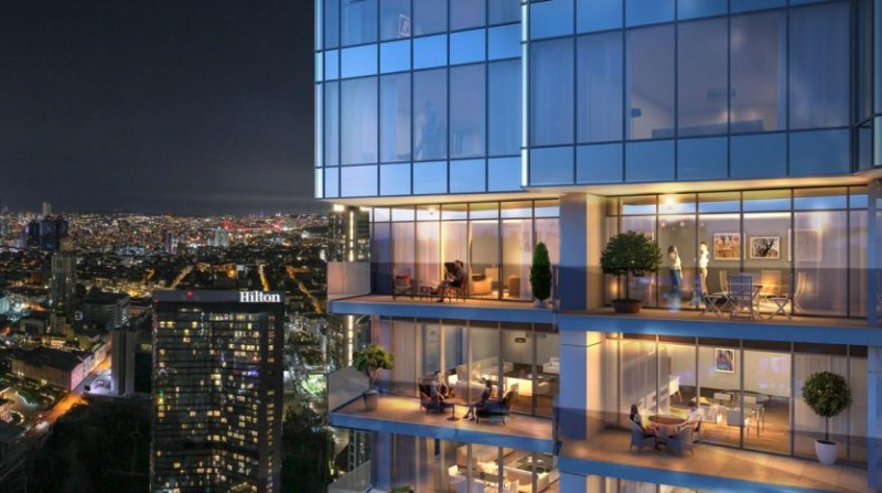 istanbul-atakoy-suites-35-down-payment-24-months-installments-big-7