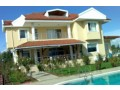 istanbul-silivri-alipasa-villa-suitable-for-workplace-for-rent-small-6