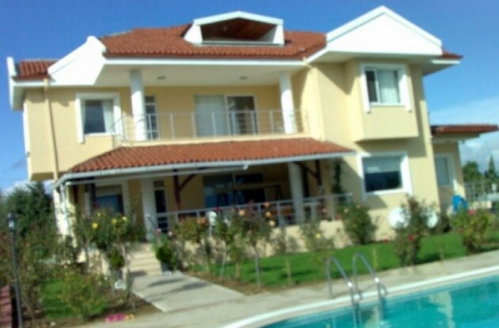 istanbul-silivri-alipasa-villa-suitable-for-workplace-for-rent-big-6