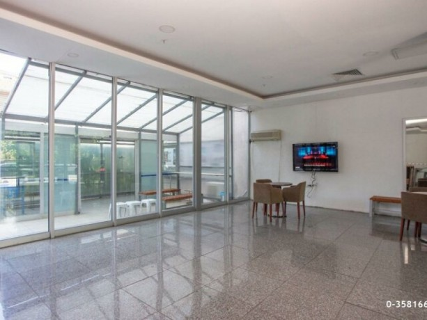 istanbul-atasehir-icerenkoy-386m2-floor-with-vrv-air-conditioning-big-2