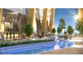 sea-pearl-residence-25-down-payment-36-months-installments-small-9