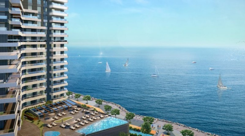 sea-pearl-residence-25-down-payment-36-months-installments-big-1