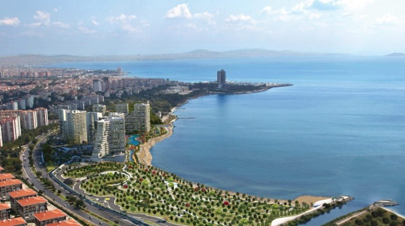 sea-pearl-residence-25-down-payment-36-months-installments-big-11