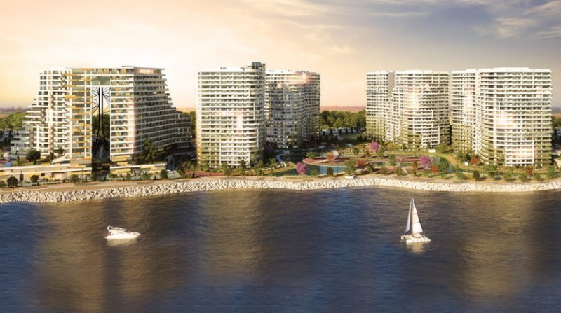 sea-pearl-residence-25-down-payment-36-months-installments-big-10