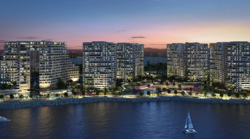 sea-pearl-residence-25-down-payment-36-months-installments-big-13