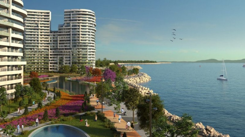 sea-pearl-residence-25-down-payment-36-months-installments-big-12