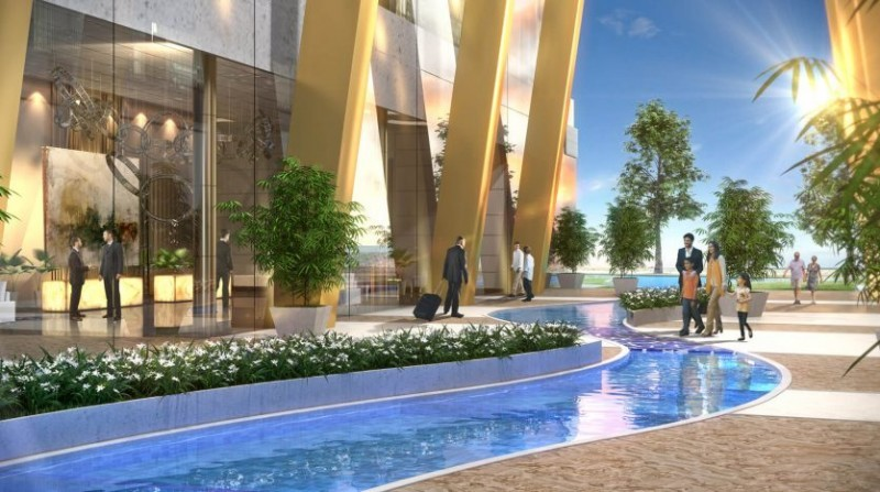 sea-pearl-residence-25-down-payment-36-months-installments-big-9