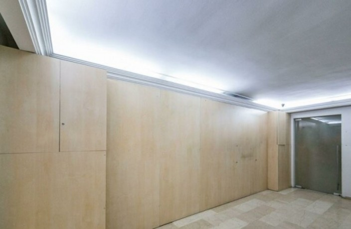 istanbul-kagithane-sultan-selim-4-1100-m2-rental-office-floor-with-street-facade-in-levent-big-5