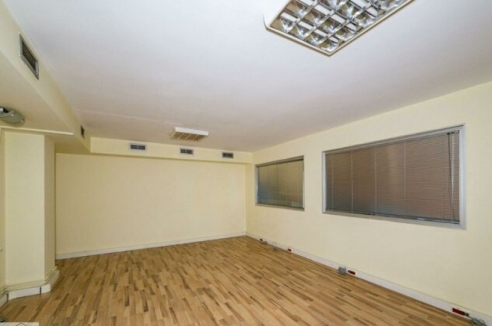 istanbul-kagithane-sultan-selim-4-1100-m2-rental-office-floor-with-street-facade-in-levent-big-8