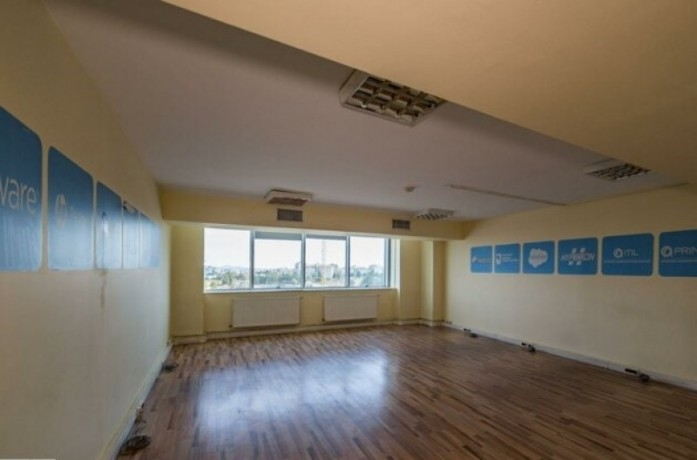 istanbul-kagithane-sultan-selim-4-1100-m2-rental-office-floor-with-street-facade-in-levent-big-6
