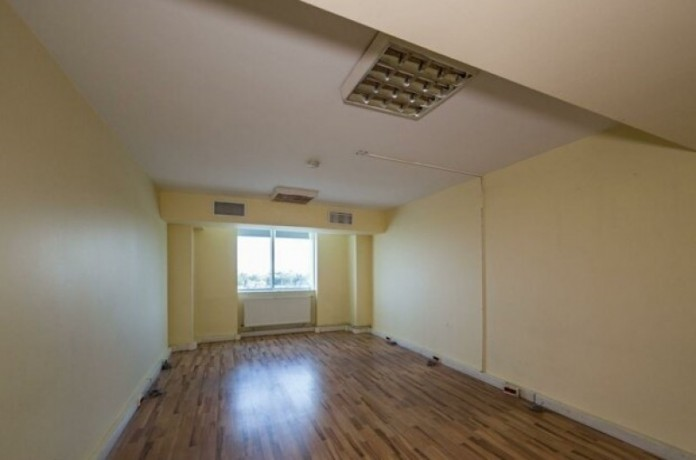 istanbul-kagithane-sultan-selim-4-1100-m2-rental-office-floor-with-street-facade-in-levent-big-4