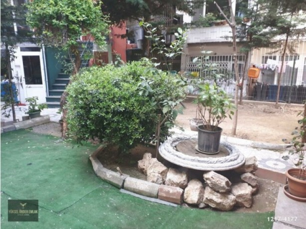 istanbul-besiktas-sinanpasa-rent-cafe-with-two-story-garden-in-poet-big-7